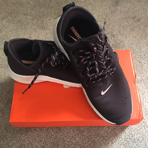 Nike Air Zoom Elevate Training Shoes